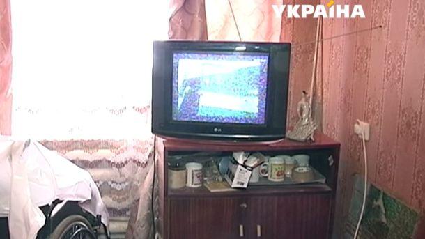 Новости на канале россия 1 сегодня калининград