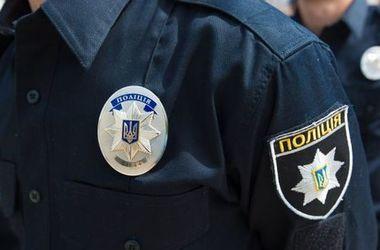 """В полиции отреагировали на """"кровавый"""" погром в синагоге Умани"""