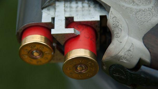 Экс-замглавы «Нафтогаза» застрелился при задержании