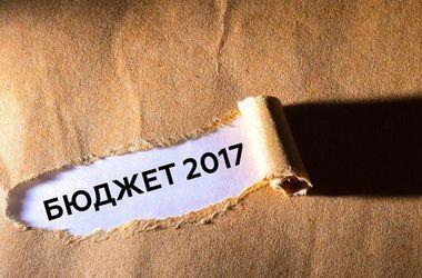 Гройсман назвал главные приоритеты бюджета на 2017 год