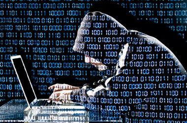 После теракта в Берлине хакеры атаковали сайт управления полиции Германии