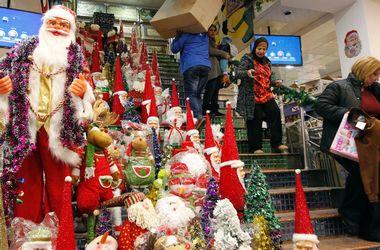 ТОП лучших новогодних подарков, сделанных в Украине