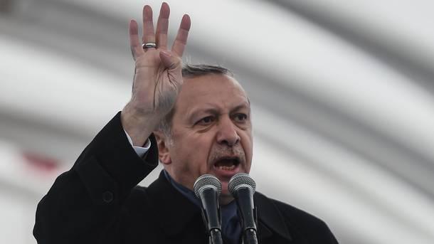 Милиция предлагала убийце русского посла сдаться, однако онотказался— турецкие СМИ