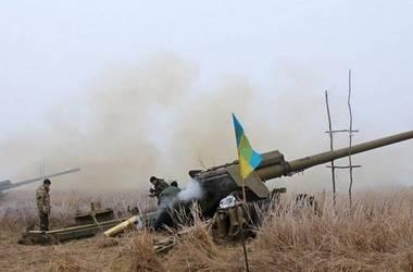 Российские хакеры два года отслеживали передвижение украинской артиллерии - Reuters