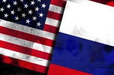 Дипломаты РФ в США обратились к американцам