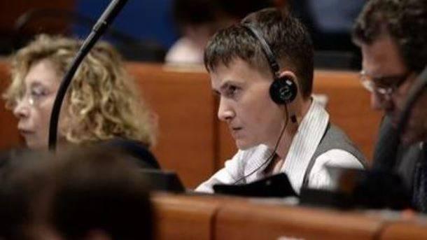 Неменее 60 членов ПАСЕ призвали невосстанавливать права делегацииРФ