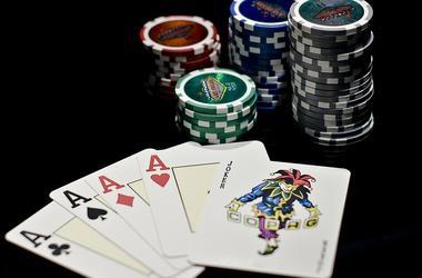 Азартные игры казино полиция играть в азартные игровые автоматы бесплатно