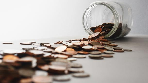 НБУ предсказывает снижение инфляции до5% в2019