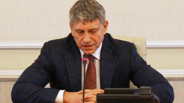 Нацкомиссия увеличила цену науголь на25% - Насалик