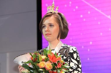 Пять украинских шахматисток получили право сыграть на чемпионате мира