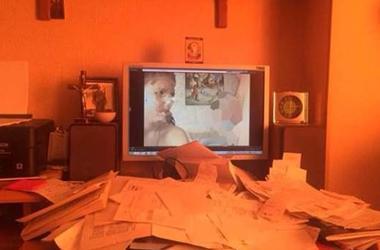 Под Киевом 15-летний мальчик распространял детскую порнографию
