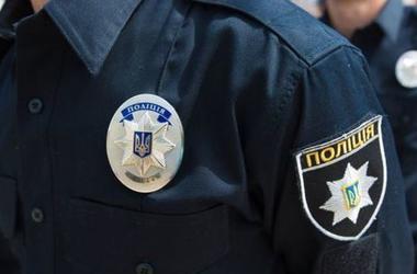 В Днепре нашли мертвым пропавшего 16-летнего парня