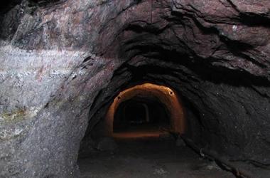 Рада решила выделить еще 450 млн грн дотаций шахтам