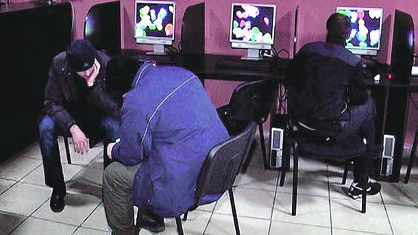 Пакет игры игровые автоматы лягушки