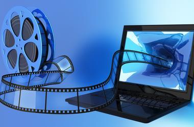 Киберполиция пресекла работу еще одного пиратского онлайн-кинотеатра в Украине