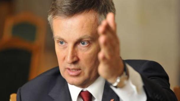 Рада постыдилась демонстрировать Савченко вевропейских странах — Опальный маргинал