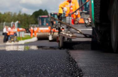 В 2016 году было отремонтировано больше дорог, чем в предыдущие 10 лет – министр инфраструктуры