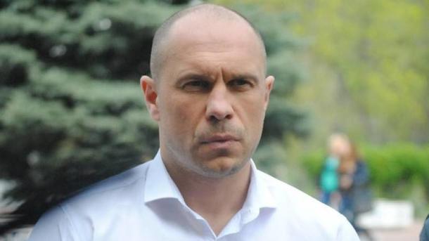 Кабмин ликвидировал департамент противодействия наркопреступности Нацполиции