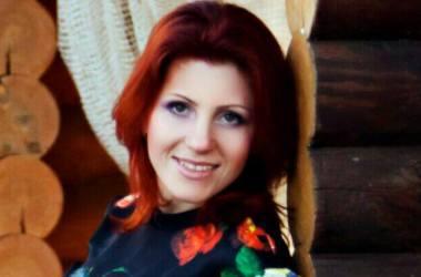 Под Харьковом жестоко расправились с женщиной-адвокатом