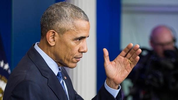 Воборонном бюджете США предвидено $350 млн напомощь Украине