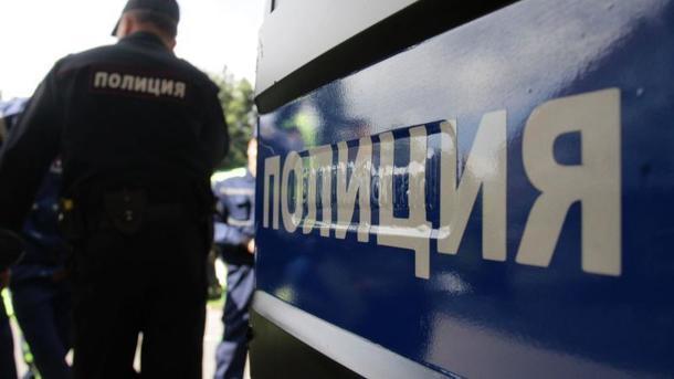 Тело 12-летней девушки найдено вванной вквартире в столице России
