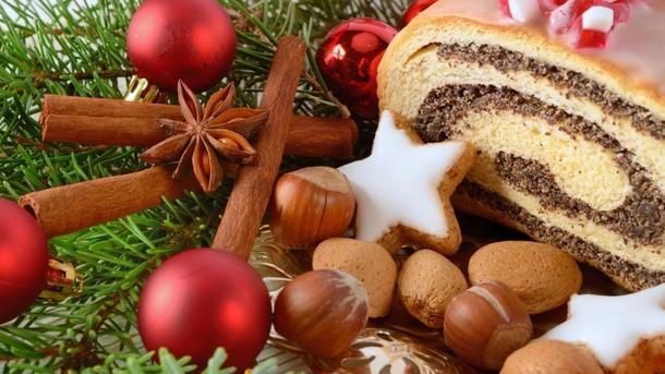 Как празднуют Рождество вГермании