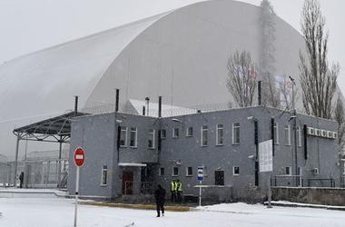 Будущее ЧАЭС: что ждет станцию после того, как достроили арку над 4-м энергоблоком