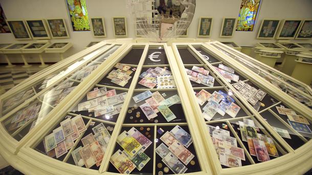 Заработная плата одной купюрой: вУкраинском государстве может появиться тысяча грн