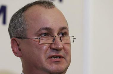 Для активизации процесса обмена пленными Украина в одностороннем порядке передаст 15 человек