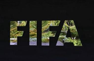 Аналитики ФИФА придумали новый формат чемпионата мира