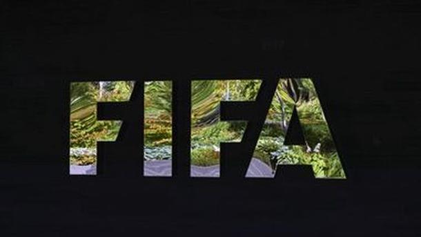ФИФА рассмотрит вопрос расширения чемпионата мира ксередине зимы