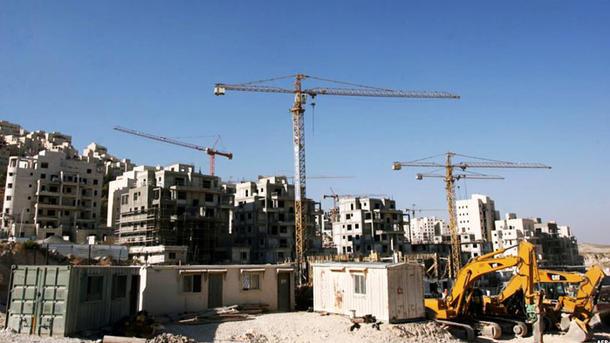Министр Беннетт: Израиль продолжит строить поселения наЗападном берегу Иордана