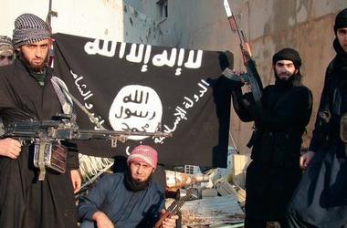 Боевики ИГИЛ убили 30 мирных жителей в сирийском городе Эль-Баб - Reuters