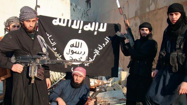 Турция обвинила ИГИЛ в смерти 30 мирных граждан вЭль-Бабе