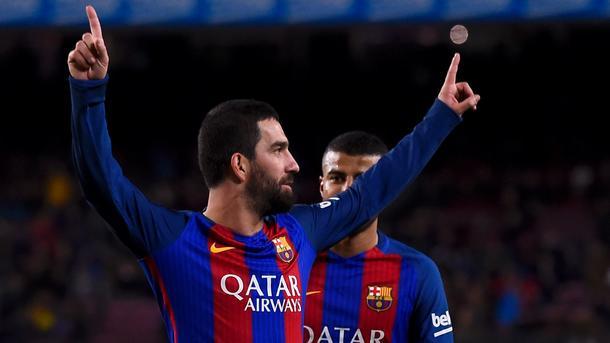 ФК Барселона командное фото обои для рабочего стола