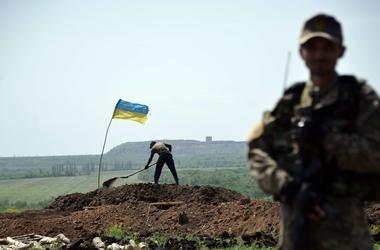 Путин не остановится, никакого перемирия на Донбассе не будет - Шкиряк
