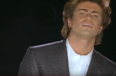 Умер Джордж Майкл: ТОП-5 популярных песен артиста