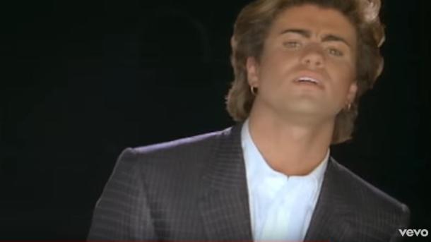 Британский певец Джордж Майкл скончался на54 году жизни