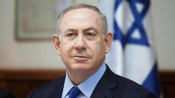 Нетаньяху запретил министрам поездки вподдержавшие резолюциюСБ ООН №2334 страны