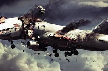 Шкиряк о крушение Ту-154: Самолет могли подорвать спецслужбы РФ