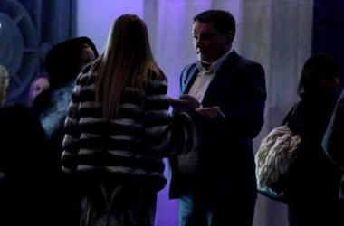 Помпезный новогодний корпоратив для ГФС обошелся в 1 млн грн – СМИ