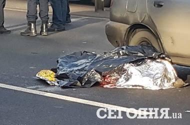 Подробности ДТП на проспекте Победы: перед смертью студент веселился в ночном клубе