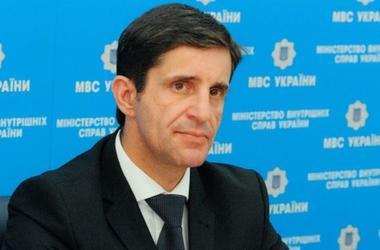 Нужно взять в экономическую блокаду оккупированные районы Донбасса – советник главы МВД