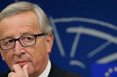 Глава Еврокомиссии выразил соболезнования в связи с крушением Ту-154