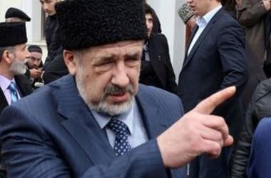 Чубаров: Некоторые государства из бывшего СССР могут признать Крым российским