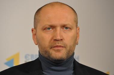 Береза о голосовании резолюции СБ ООН: Украина и Израиль это переживут