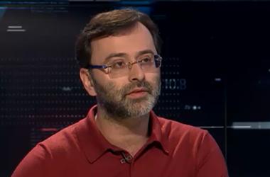 Конфликт Израиля и Украины: в Раде жестко прокомментировали действия МИДа