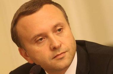 В Украинском еврейском комитете жестко ответили МИДу из-за резолюцию по Израилю