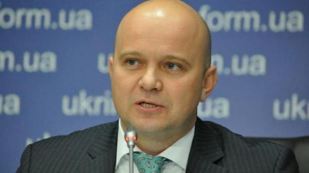 Руководитель СБУ поведал подробности встречи Савченко сглаварями «Д/ЛНР»