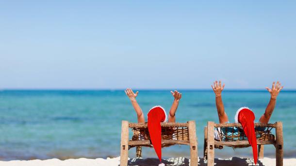 Наибольшим спросом среди украинцев пользуются туры в Египет. Фото: pictar.ru
